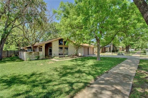 1513 Mearns Meadow Blvd, Austin, TX - USA (photo 1)