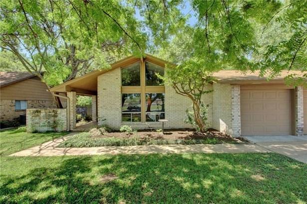 1513 Mearns Meadow Blvd, Austin, TX - USA (photo 3)