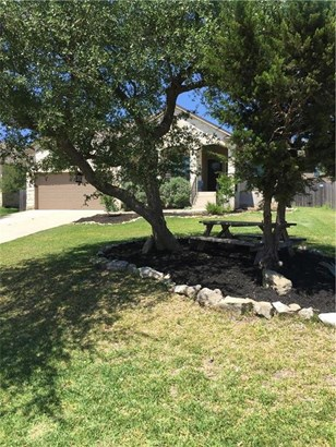17614 Sly Fox Dr, Dripping Springs, TX - USA (photo 4)