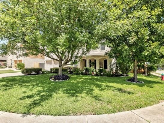 811 Windsor Hill Dr, Pflugerville, TX - USA (photo 3)