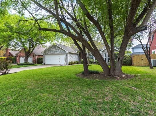 16403 Marthas Cv, Austin, TX - USA (photo 5)