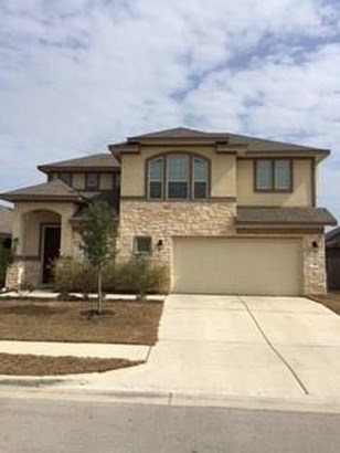 118 Pincea Pl, San Marcos, TX - USA (photo 1)