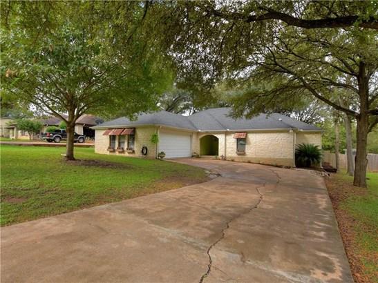 12616 Eagle Nest Dr, Buda, TX - USA (photo 4)