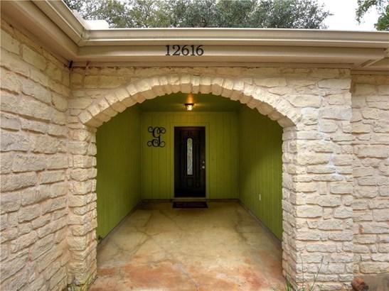 12616 Eagle Nest Dr, Buda, TX - USA (photo 5)
