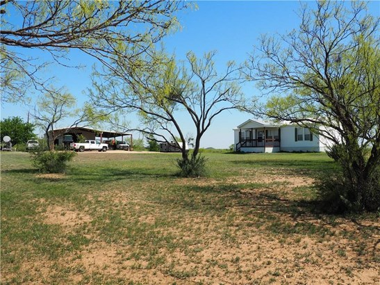 7315 F M 2997, Richland Springs, TX - USA (photo 3)
