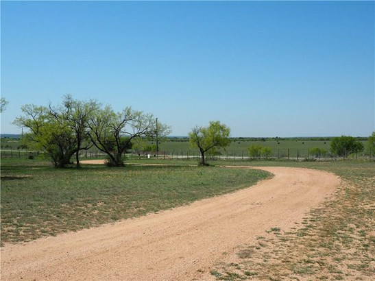 7315 F M 2997, Richland Springs, TX - USA (photo 4)