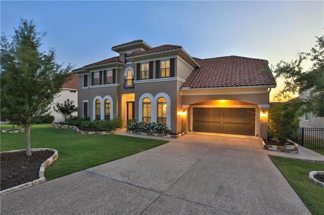 1412 Shoreview Cv, Austin, TX - USA (photo 1)