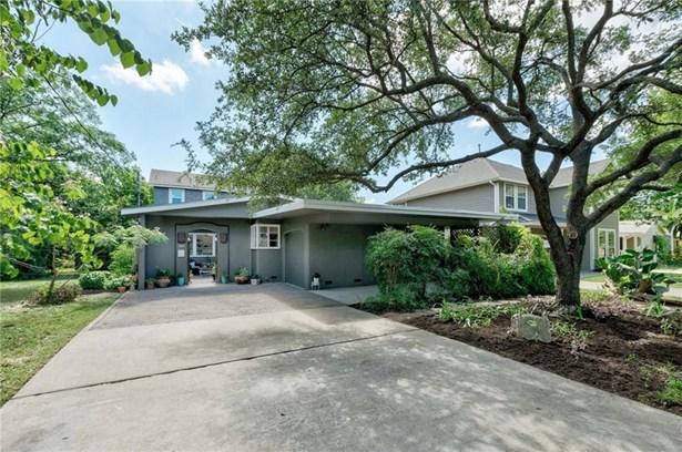 5413 Montview St, Austin, TX - USA (photo 1)