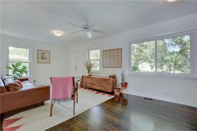 4609 Richmond Ave, Austin, TX - USA (photo 4)