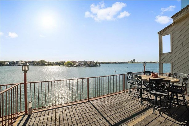 1102 The Cape Rd  A, Horseshoe Bay, TX - USA (photo 1)