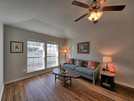 2907 Davis Cv, Lago Vista, TX - USA (photo 1)