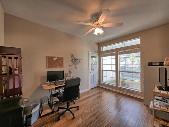2907 Davis Cv, Lago Vista, TX - USA (photo 4)