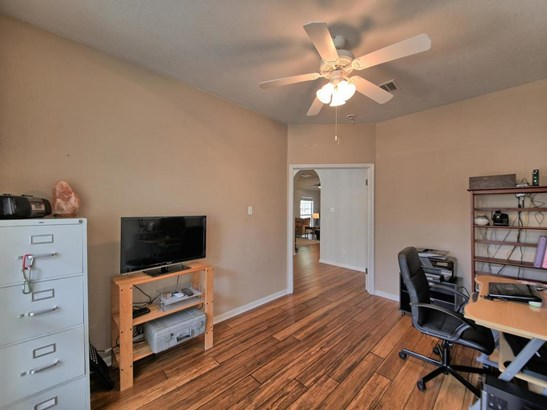 2907 Davis Cv, Lago Vista, TX - USA (photo 5)