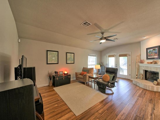 2907 Davis Cv, Lago Vista, TX - USA (photo 4)