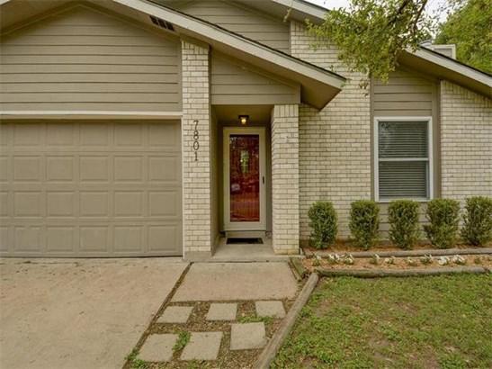 7801 Whitsun Dr, Austin, TX - USA (photo 1)