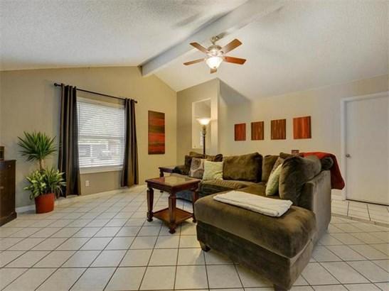 7801 Whitsun Dr, Austin, TX - USA (photo 2)