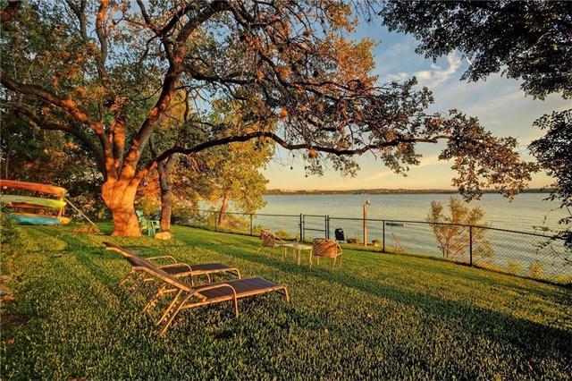 16821 South Ridge Ln, Austin, TX - USA (photo 2)