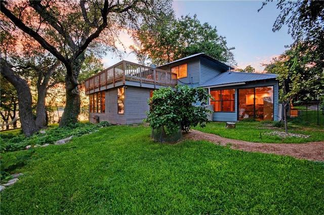16821 South Ridge Ln, Austin, TX - USA (photo 3)