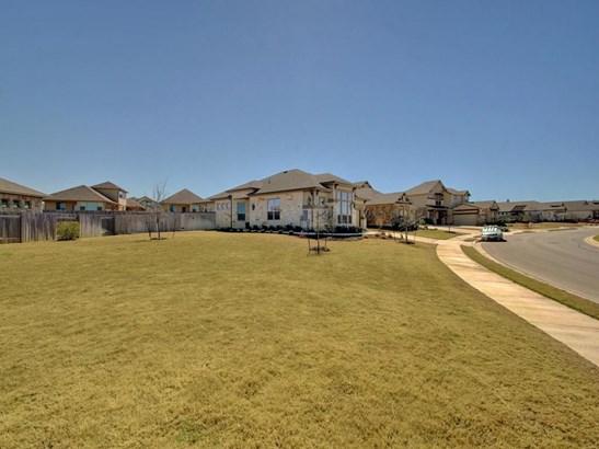 508 Cherokee Rose Cir, Georgetown, TX - USA (photo 5)