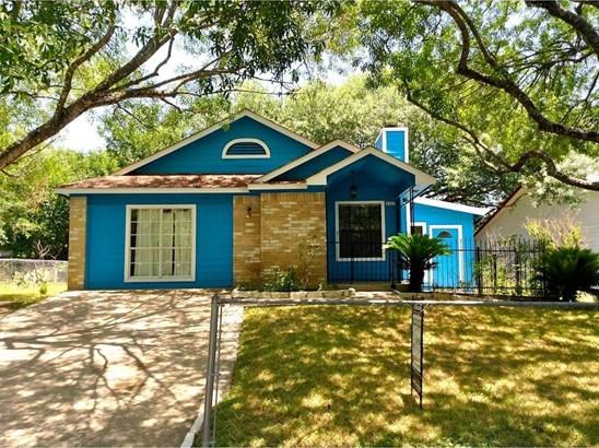5302 Spring Meadow Rd, Austin, TX - USA (photo 2)
