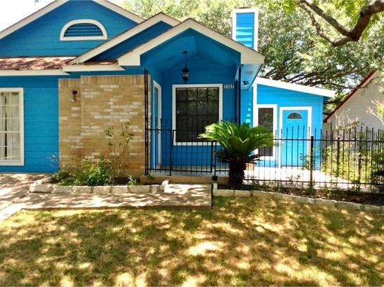 5302 Spring Meadow Rd, Austin, TX - USA (photo 3)