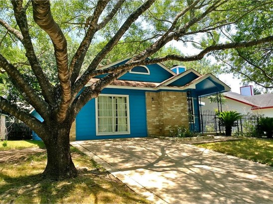 5302 Spring Meadow Rd, Austin, TX - USA (photo 4)