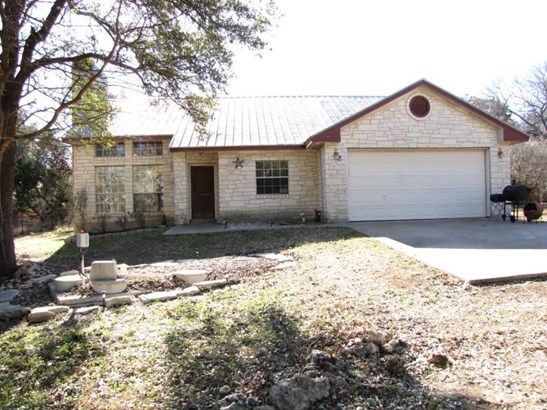 151 County Road 229, Florence, TX - USA (photo 2)