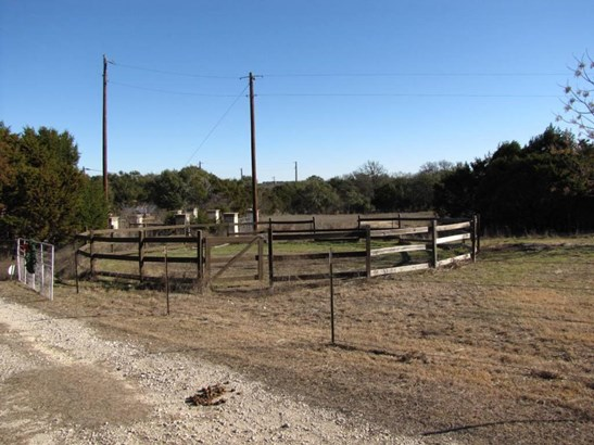 151 County Road 229, Florence, TX - USA (photo 4)