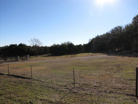 151 County Road 229, Florence, TX - USA (photo 5)