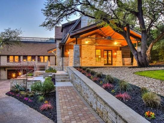 7003 Oak Shores Dr, Austin, TX - USA (photo 3)