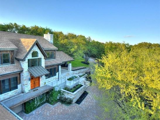 7003 Oak Shores Dr, Austin, TX - USA (photo 1)