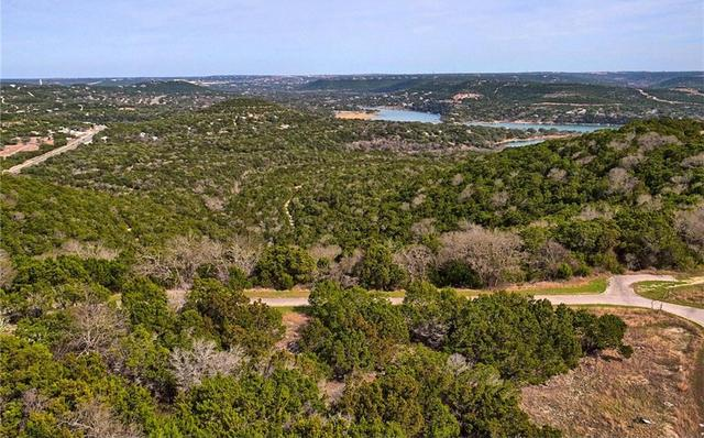 18409 Ranchland Hills Vis, Jonestown, TX - USA (photo 5)