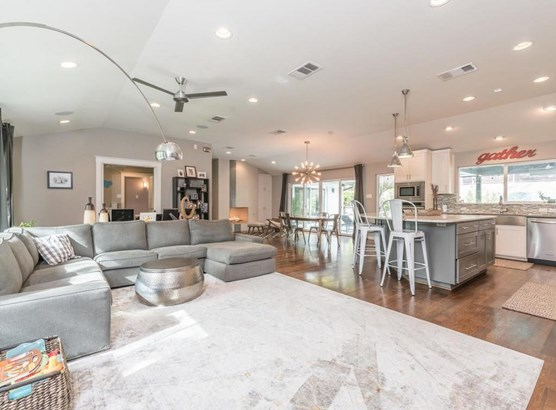 212 Westhaven Dr, West Lake Hills, TX - USA (photo 5)