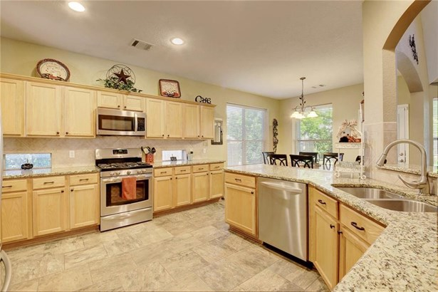 702 Stansted Manor Dr, Pflugerville, TX - USA (photo 1)
