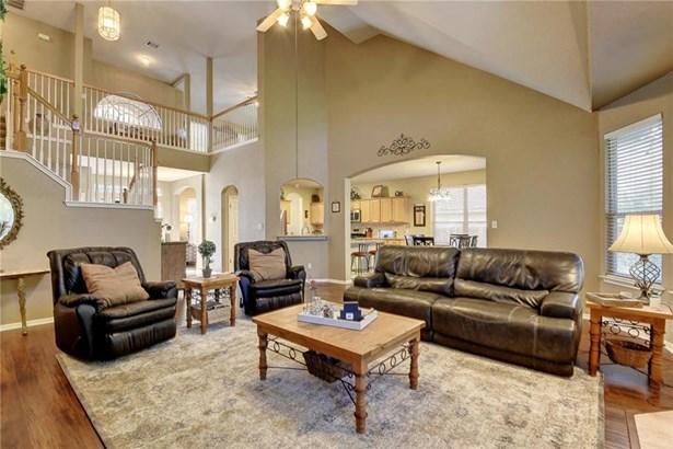 702 Stansted Manor Dr, Pflugerville, TX - USA (photo 5)