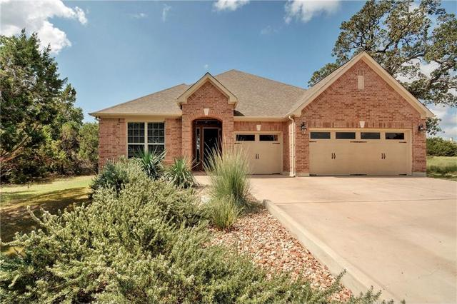 1801 Flint Rock Loop, Driftwood, TX - USA (photo 3)