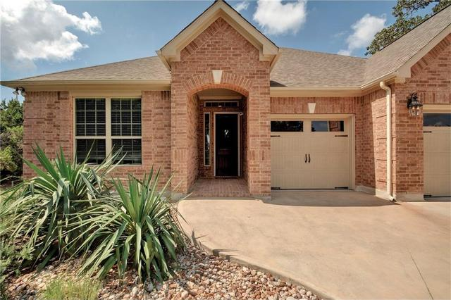 1801 Flint Rock Loop, Driftwood, TX - USA (photo 4)