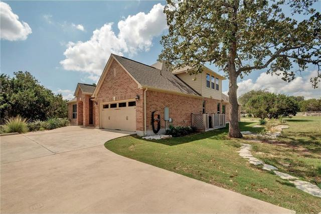 1801 Flint Rock Loop, Driftwood, TX - USA (photo 5)
