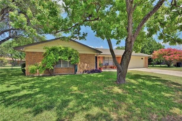 2301 Zinnia Ct, Killeen, TX - USA (photo 2)