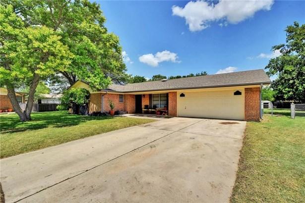 2301 Zinnia Ct, Killeen, TX - USA (photo 3)