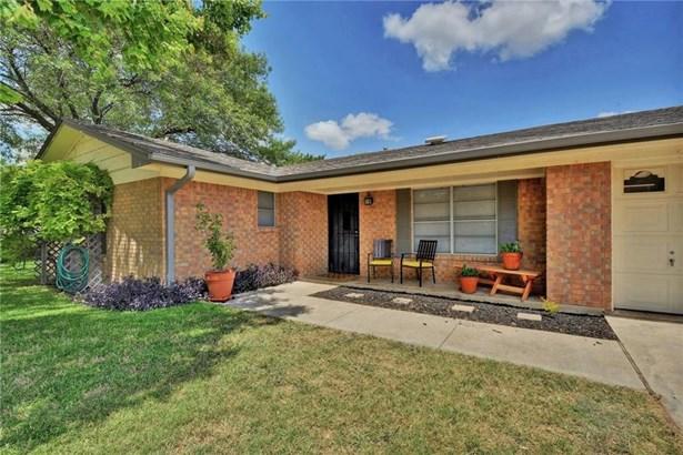 2301 Zinnia Ct, Killeen, TX - USA (photo 4)