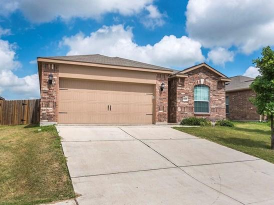 19420 Wt Gallaway St, Manor, TX - USA (photo 2)