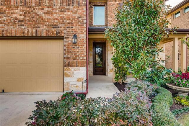 11013 Steelton Cv, Austin, TX - USA (photo 5)