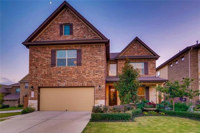11013 Steelton Cv, Austin, TX - USA (photo 1)