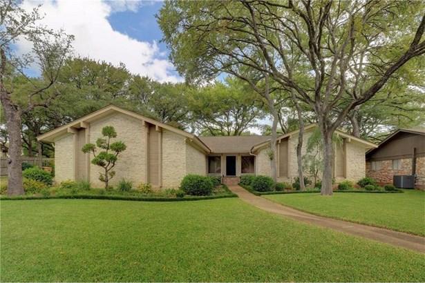 11523 Spicewood Pkwy, Austin, TX - USA (photo 2)
