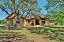 500 Golden Eagle Way, Liberty Hill, TX - USA (photo 1)