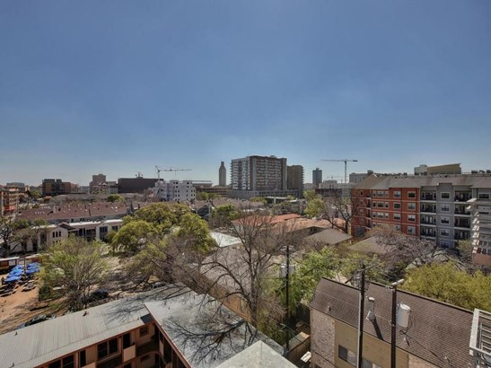 711 W 26th St  702, Austin, TX - USA (photo 3)