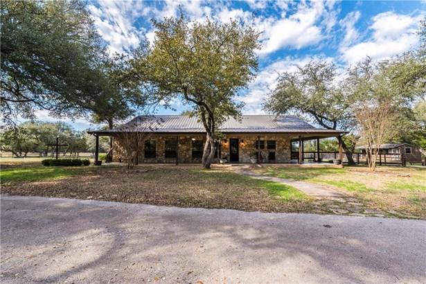 2400 County Road 284, Liberty Hill, TX - USA (photo 2)