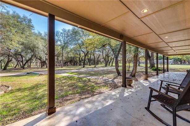 2400 County Road 284, Liberty Hill, TX - USA (photo 4)