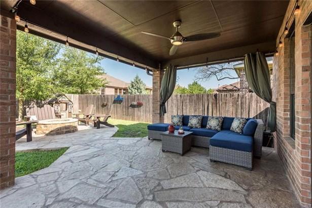 10228 English Oak Dr, Austin, TX - USA (photo 1)